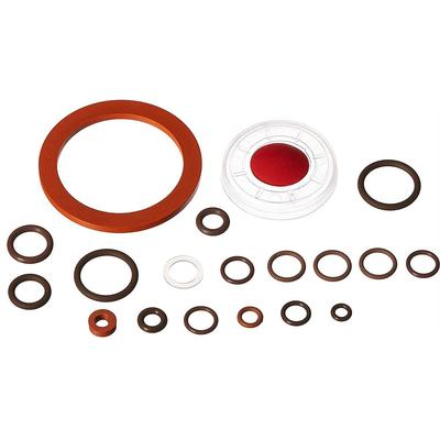 Maintenance Kit for Professional Poly Sprayers