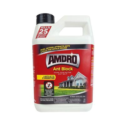 Amdro Ant Block 24 Oz