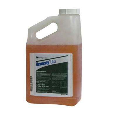 REMEDY ULTRA 1 GAL