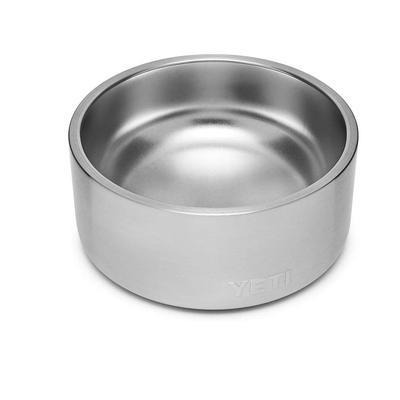 YETI Boomer Dog Bowl SS