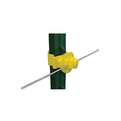 TRU TEST Claw Insulator