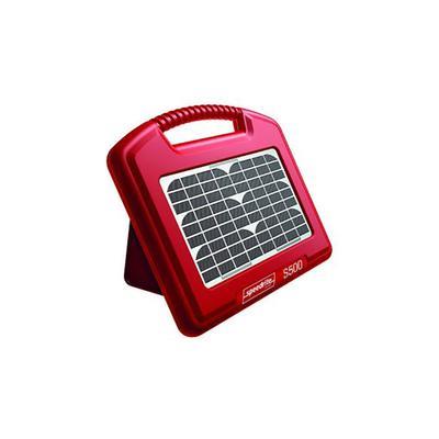 Speedrite S500 Solar Energizer 0.5 Joule
