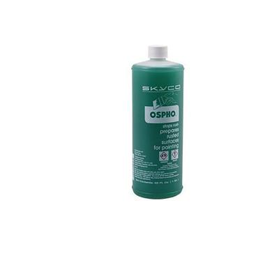 Ospho Rust Treatment, Quart