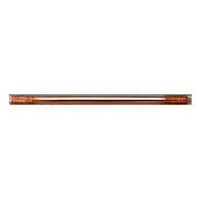 5/8-In. x 8-Ft. Bonded Ground Rod