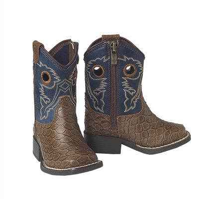 Ariat Lil 'Stompers Orlando Boots
