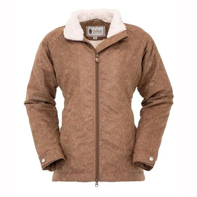 Outback Trading Co. Women's Melanie Jacket