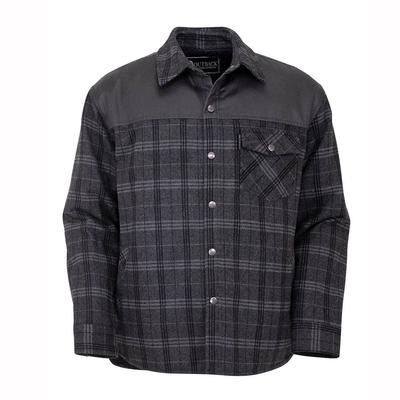 Outback Trading Co. Men's Clyde Jacket