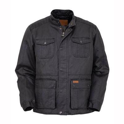 Outback Trading Co. Men's Rushmore Jacket