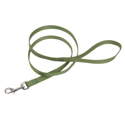 Single-Ply Dog Leash PGR
