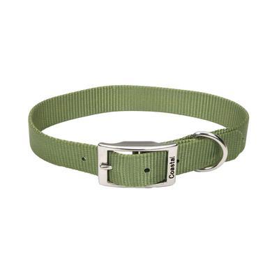 Nylon Collar - 1 Inch