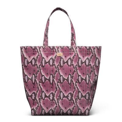 Consuela's Aurora Basic Bag