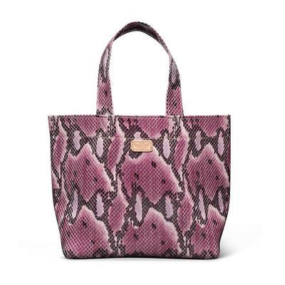Consuela's Aurora Mini Bag