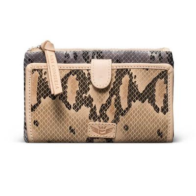Consuela's Margot Slim Wallet