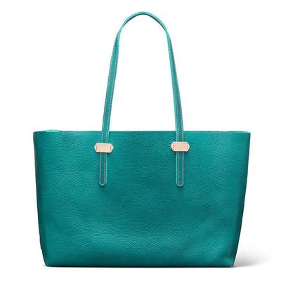 Consuela's Guadalupe Breezy East West Tote