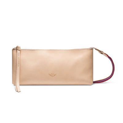 Consuela's Diego Tool Bag