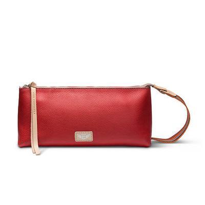 Consuela's Valentina Tool Bag