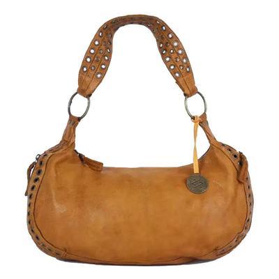 Kompanero's Reenie The Handbag