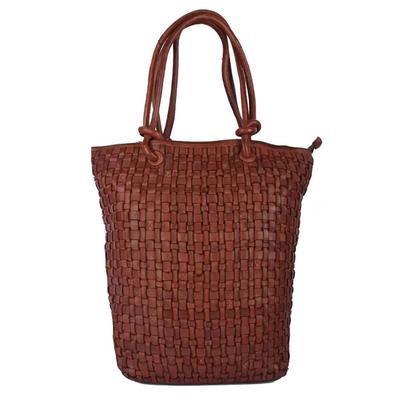 Kompanero's Celestine The Handbag