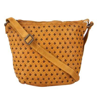 Kompanero's Tamsin The Handbag
