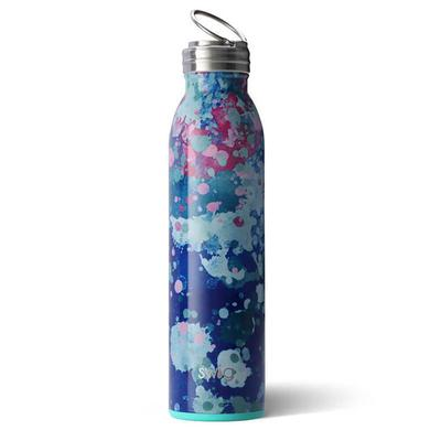 Swig Artist Speckle 20oz Water Bottle