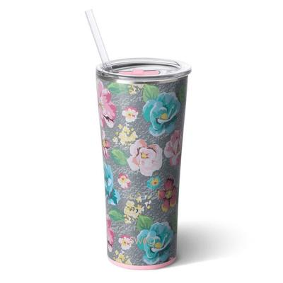 Swig Garden Party 22oz Tumbler