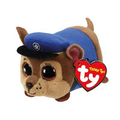 Teeny Paw Patrol Chase Shepard Dog