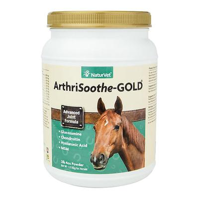 ARTHRISOOTHE 60 DAY