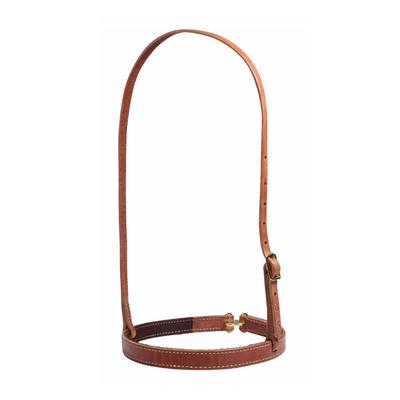 DOUBLE PLY NOSEBAND