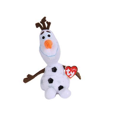 Medium Olaf