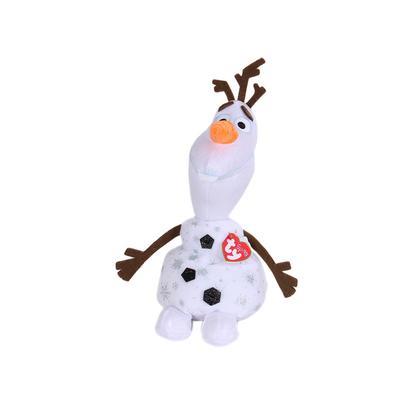 Small Olaf