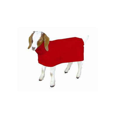 GOAT BLANKET, NYLON, MEDIUM, asst. colors