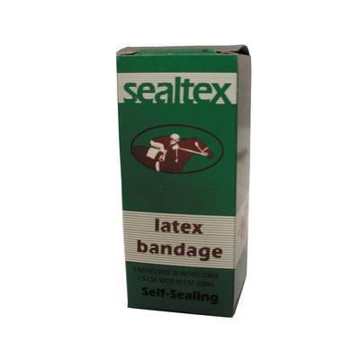 SEALTEX LATEX BANDAGE 3