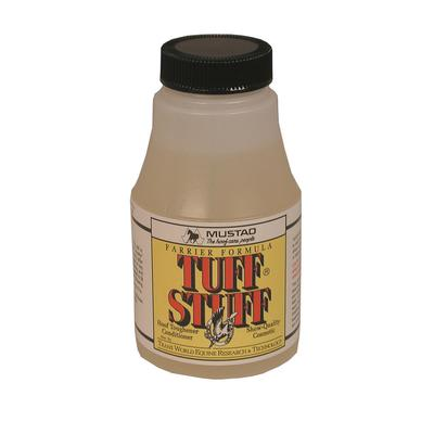 TUFF STUFF, 7.5 OZ