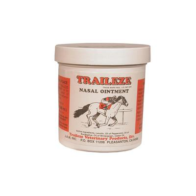 TRAILEZE NASAL OINTMENT, 14 OZ