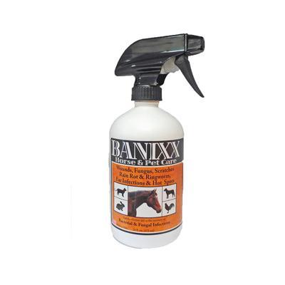 Banixx Wound & Hoof Care