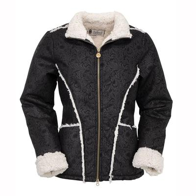 Outback Trading Co. Women's Davenport Jacket