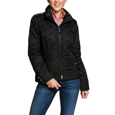 Ariat Women's Long Sleeve Terrace Jacket