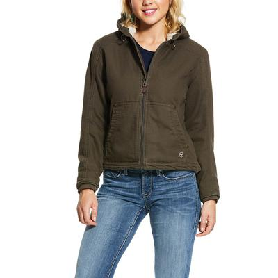 Ariat Women's Outlaw Jacket