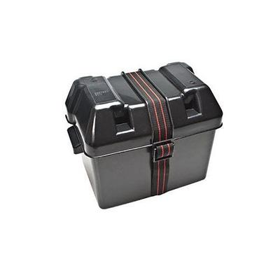 Marine Battery Box & Cover