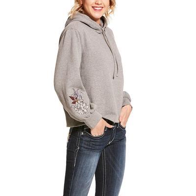 Ariat Women's Full House Sweatshirt