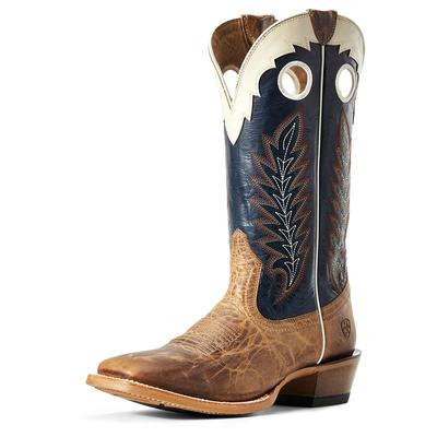 Ariat Men's Real Deal Performance Boots