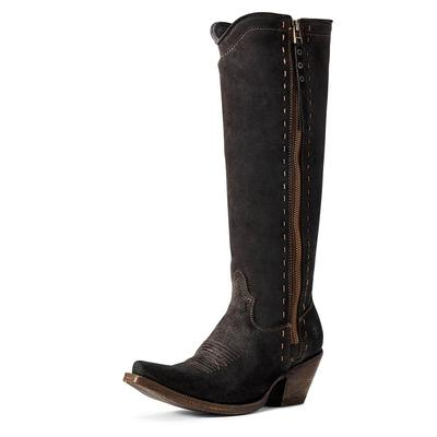 Ariat Women's Giselle Zipper Boots