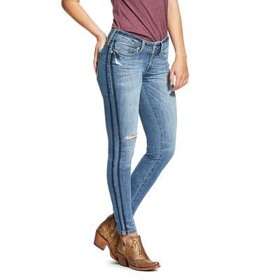 Ariat Women's Ella Skinny Jeans