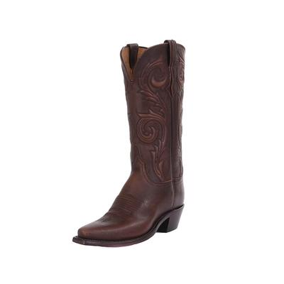 Lucchese Women's Nicole Boots