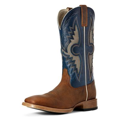 Ariat Men's Solado VentTEK Boots