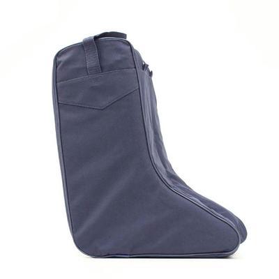 M & F Western Boot Bag