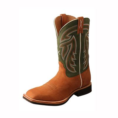 Twisted X Men's Horseman Boots