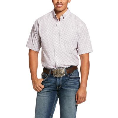 Ariat Men's Fallston Shirt