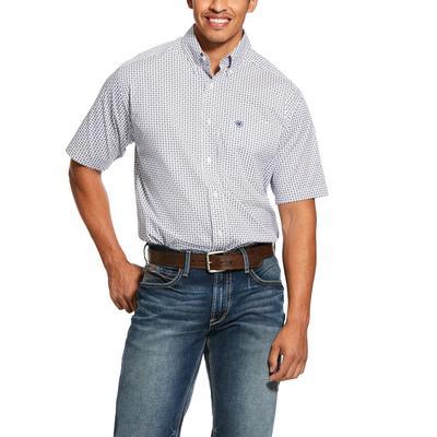 Ariat Men's Gibsonton Shirt