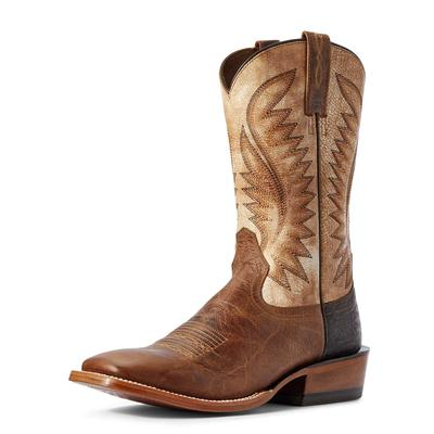 Ariat Men's Ringer Western Boots